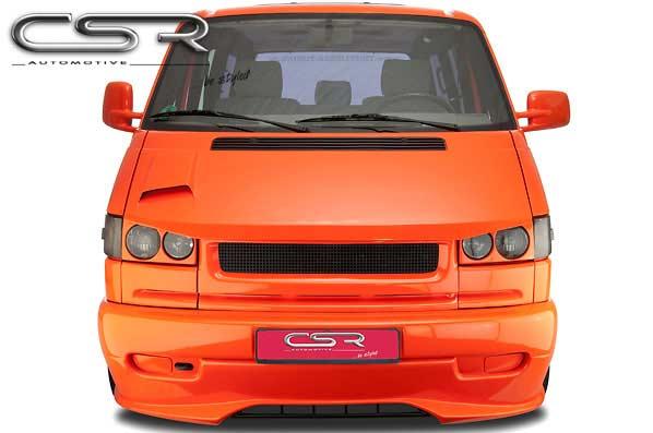 VW Transporter T4/T4B (95-03) Body Kit Pack [Image 6]
