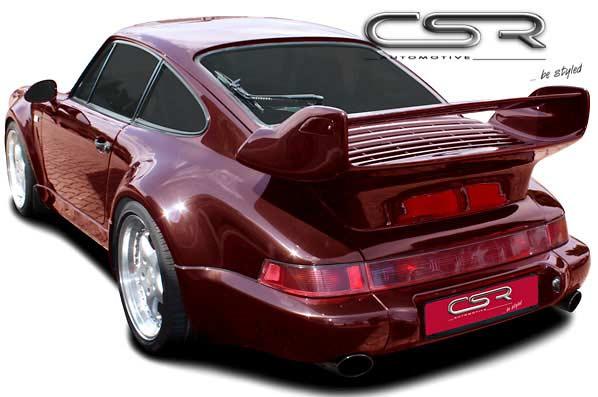 Eleron Porsche  911 993 Coupe