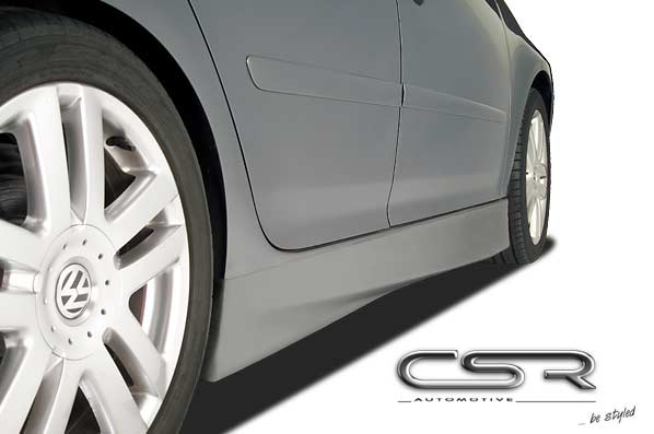 Prag CSR model SS Peugeot  206 Hatchback / Combi SW/ CC