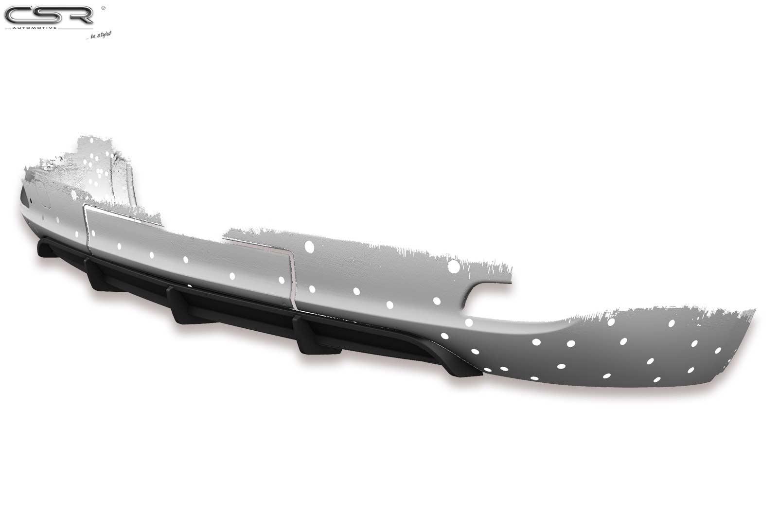 1045650 Spurverbreiterung T98-Monocab H/&R SV DR 10mm Opel Zafira A