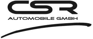 CSR-Automobile Fahrzeughandel - Gebrauchte Fahrzeuge zu fairen Preisen
