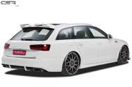 CSR-Automotive Heck Spoiler Heckansatz HA073